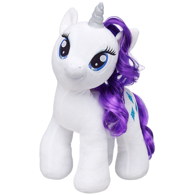 File:Build A Bear Workshop Rarity.png