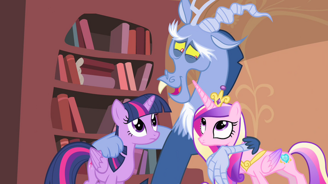 File:Discord 'We'll need to make some arrangements' S4E11.png