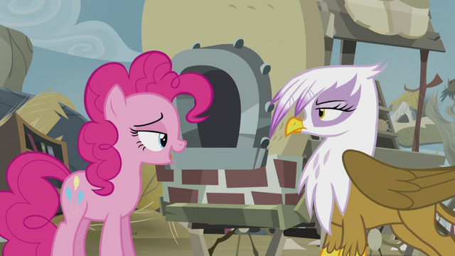 "File:Pinkie ""but it's missing one important ingredient"" S5E8.png"