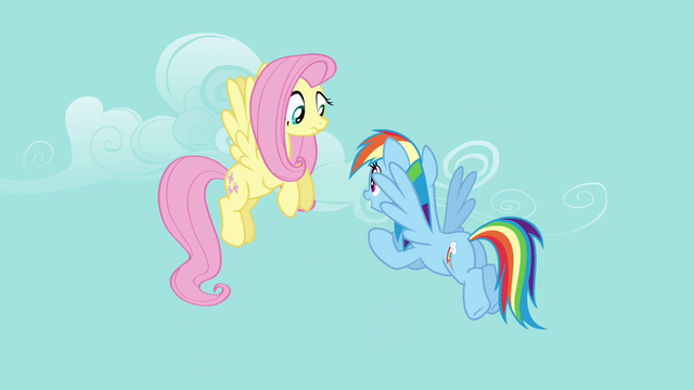 File:Rainbow Dash asking about the next book S4E04.png