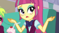 """Sour Sweet """"Rarity is creative"""" EGS1.png"""
