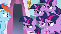 Too many Twilights S02E26