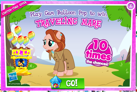 File:Traveling Mare promotion MLP mobile game.png