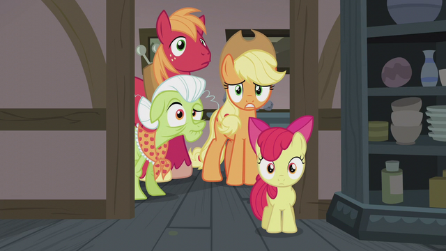 File:Apple family in varied confusion S5E20.png