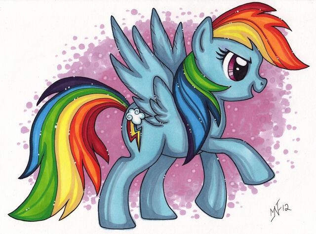 File:FANMADE Kattvalk Rainbow Dash.jpg