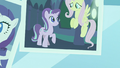 Photograph of Starlight and Fluttershy S7E1.png
