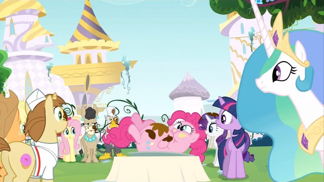 File:Pinkie Pie gets fat S2E24.png