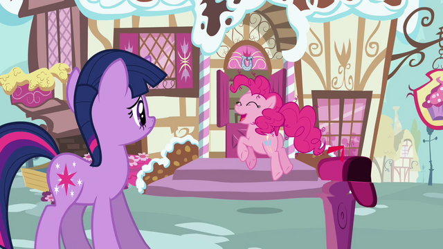 File:Pinkie Pie hopping towards the door S3E07.png