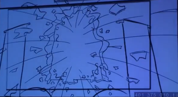 File:Princess Luna causes glass behind her to break S4E1.png