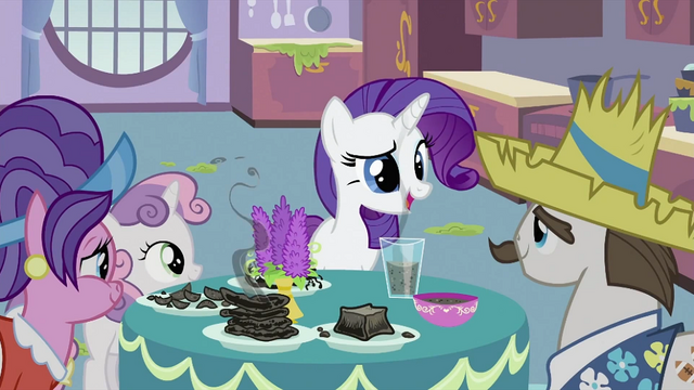 "File:Rarity ""Figured"" S2E05.png"