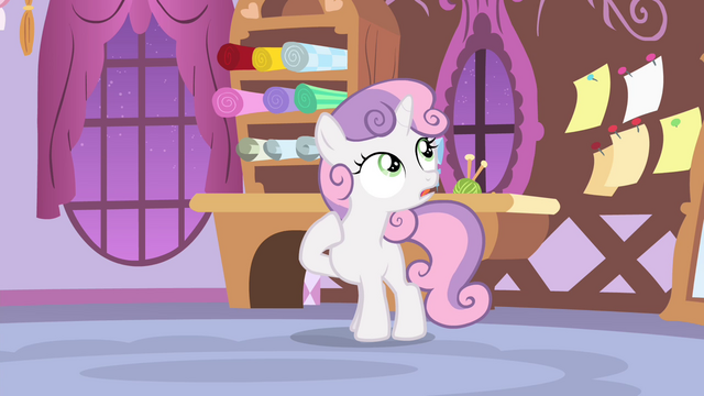 "File:Sweetie ""Oh, how I love the dresses!"" S4E19.png"