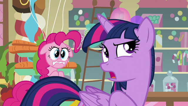 "File:Twilight ""we found Applejack's birth certificate"" S5E19.png"