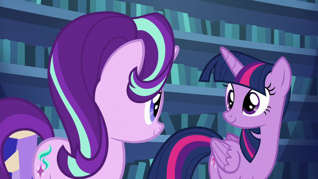 File:Twilight and Starlight smile with satisfaction S6E21.png