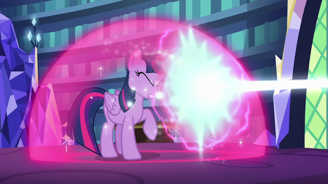 File:Twilight blocks Starlight's magic with barrier S6E21.png