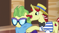 """Flam """"she'd love a personal tour!"""" S6E20.png"""