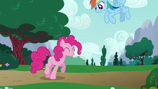 File:Pinkie Pie getting excited S6E15.png