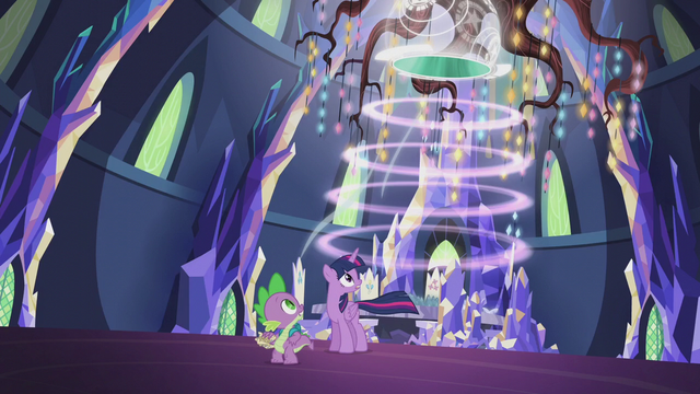 File:Time portal opens again S5E25.png