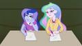 Luna and Celestia spellbound EG2.png