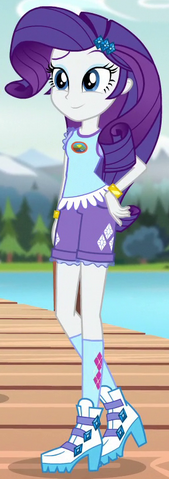 File:Rarity Camp Everfree outfit ID EG4.png