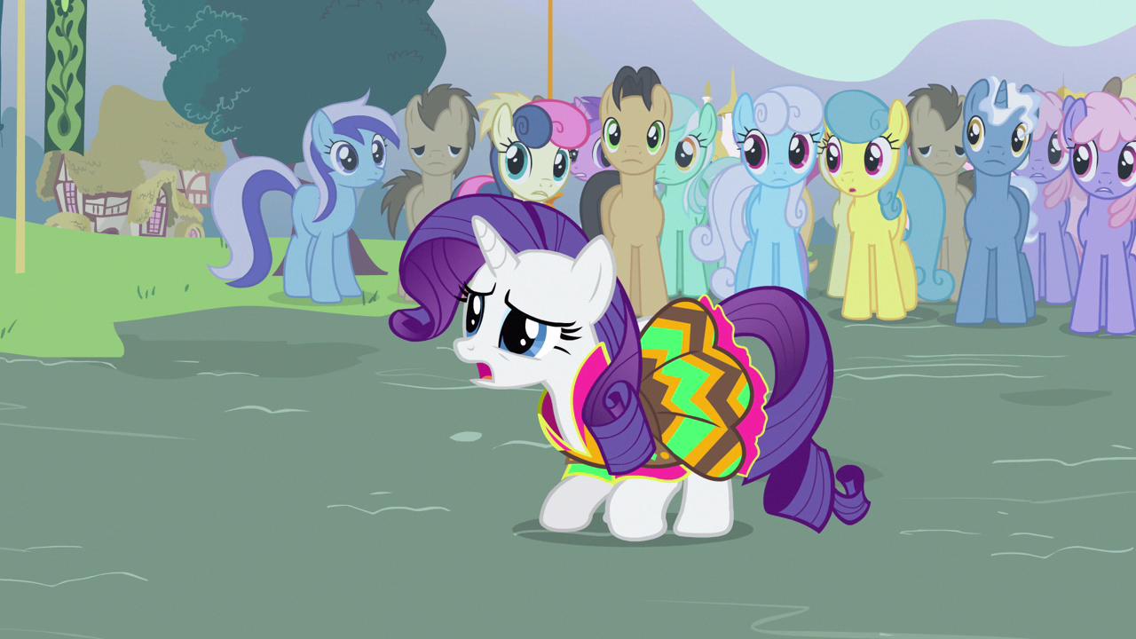 Little Pony Friendship Is Magic Wiki Workshop Shadow – Dibujos Para
