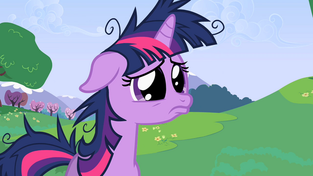 File:Sad Twilight D'aww S2E3.png