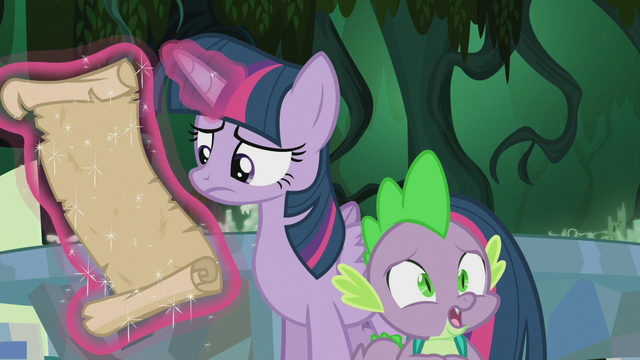 """File:Spike """"I don't think you'll have to"""" S5E25.png"""