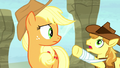 "Braeburn shouting ""look out!"" S5E6.png"