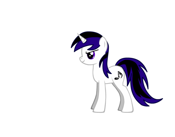 File:FANMADE Enigmatic Brony without sunglasses.png