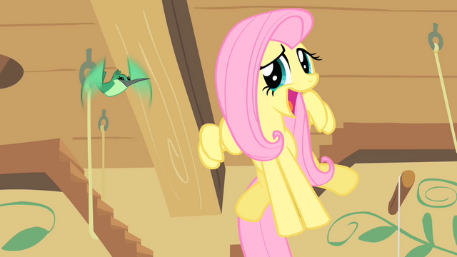 File:Fluttershy singing S01E22.png