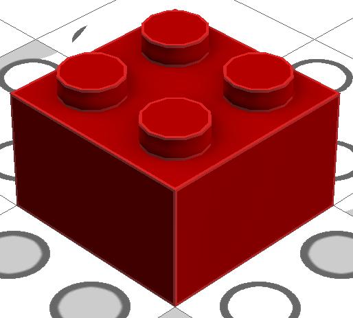 File:Lego Brick.png