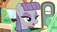 "Maud Pie ""I'm also considering Ghastly Gorge"" S7E4"