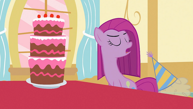 File:Pinkie Pie 'I'm having a wonderful time' S1E25.png