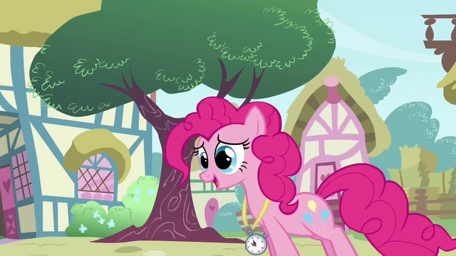 File:Pinkie Pie 'Timing myself galloping' S3E3.png