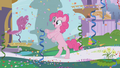 Pinkie Pie dreaming of being happy at the gala S1E3.png