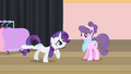 Rarity on two hooves S4E08.png
