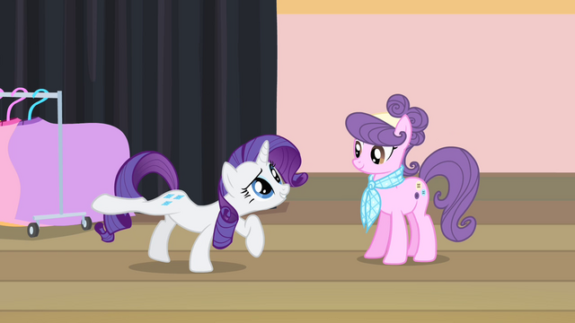 File:Rarity on two hooves S4E08.png