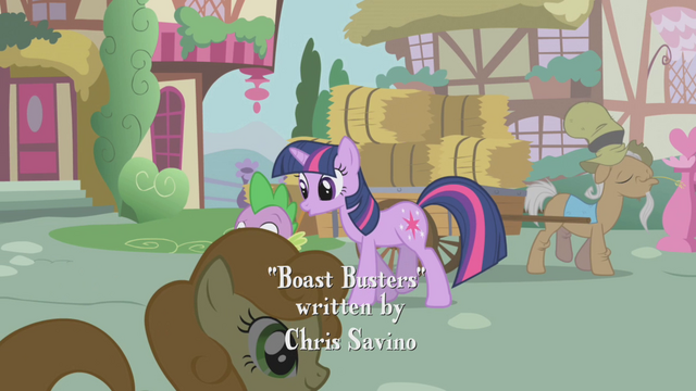 File:Twilight, Mr. Greenhooves and Golden Harvest S01E06.png
