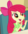 Apple Bloom ID EG.png