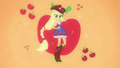 "Applejack transforms ""honesty"" EG.png"