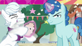 Double Diamond tears up Starlight's invitation S6E25.png