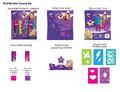 EG Friendship Games MLP EG Hair Stencil Kit.png