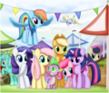 FANMADE a day at the market by ctb 36.png