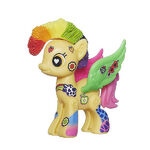 POP Wild Rainbow Apple Bloom