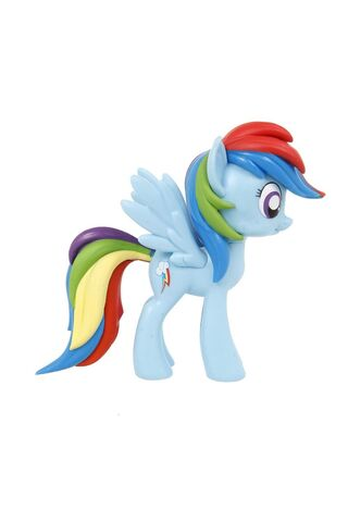 File:Rainbow Dash-Vinyl.jpg