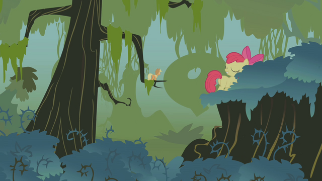 File:Apple Bloom walking off S1E09.png