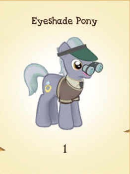 File:Eyeshade Pony MLP Gameloft.png