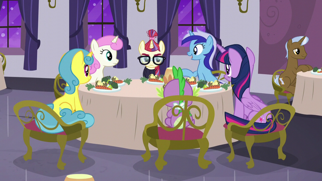 File:Minuette asking Moon Dancer about her career plans S5E12.png