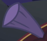 File:Nightmare Moon thorn form ID S1E2.png