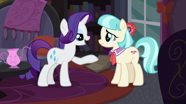 File:Rarity offering to help Coco S5E16.png