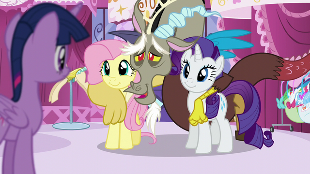 File:Twilight sees Discord with Fluttershy and Rarity S5E22.png